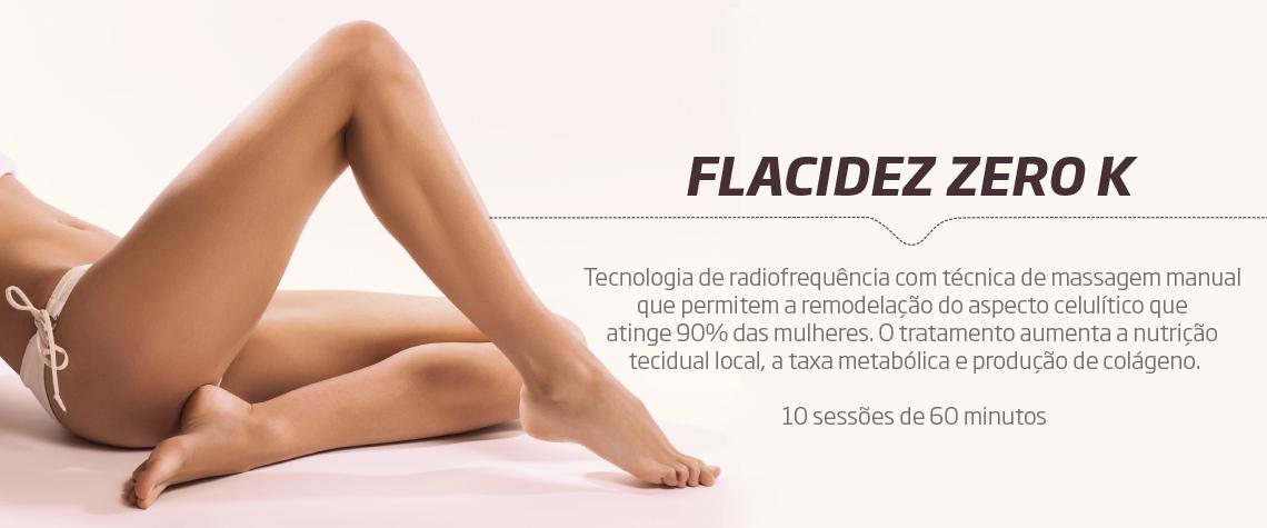 Flacidez K