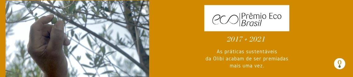 Prêmio ECO 2021