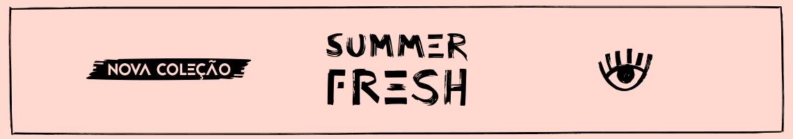 summer_categoria