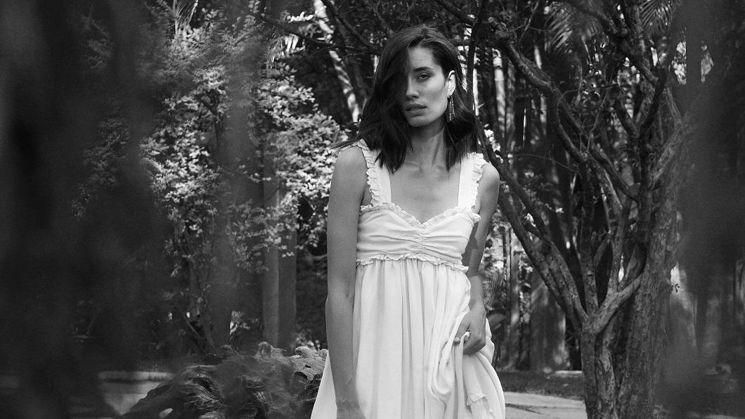 marcelia vestido pb