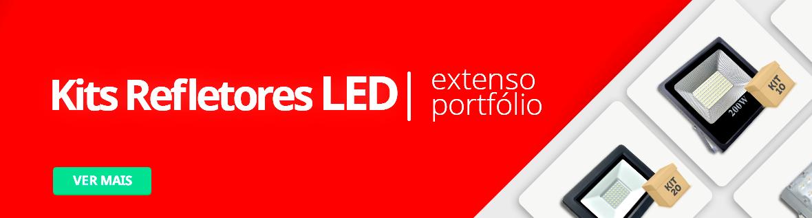 Categoria -> /kits-led - Banner Kits Refletores LED