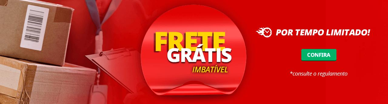 Categoria -> /frete-gratis-sp  - Banner Frete Grátis SP