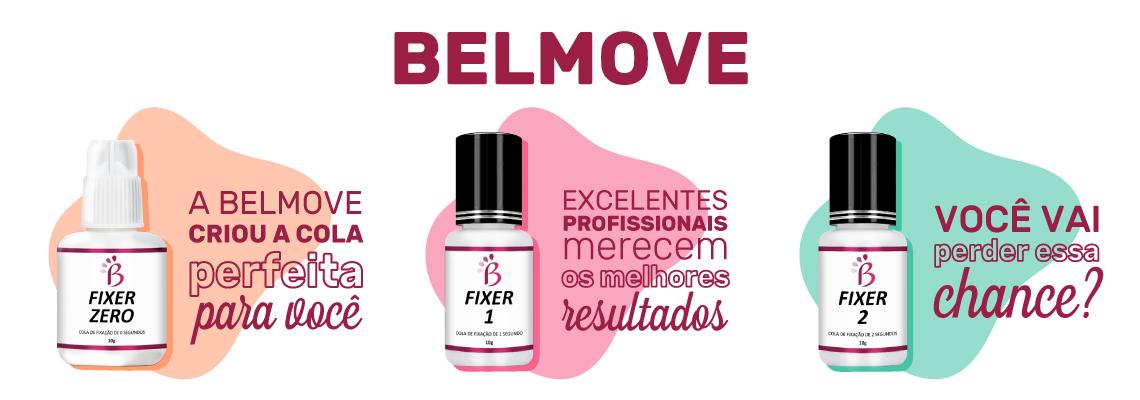 Banner Colas Belmove