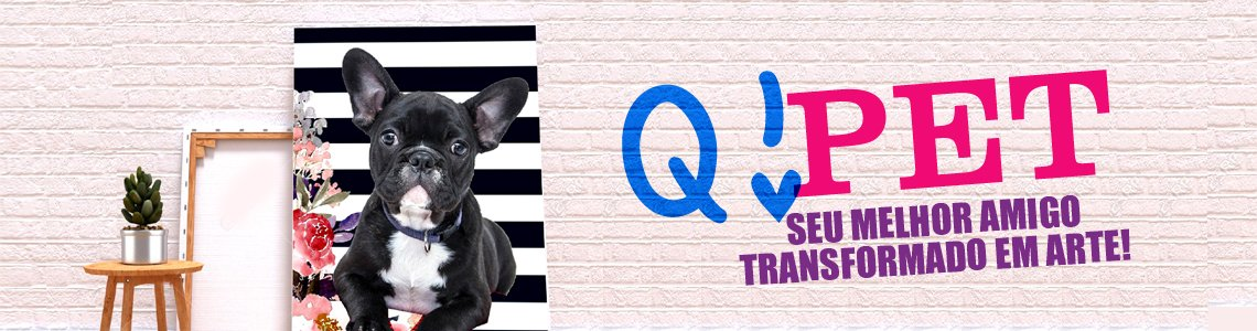 Q!Pet
