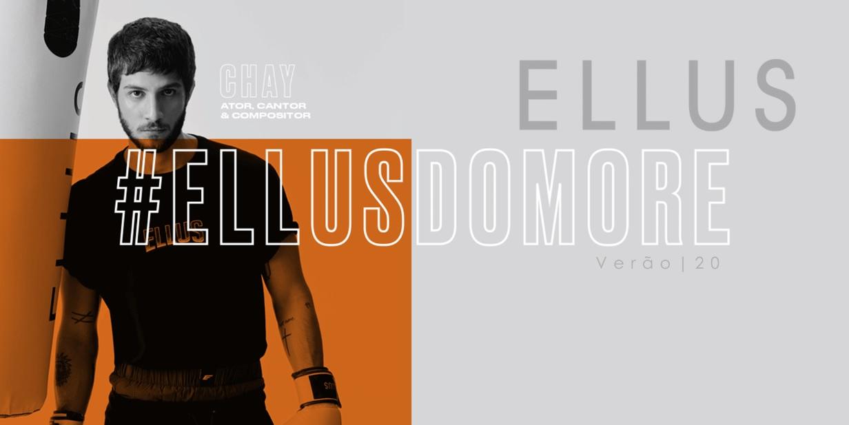ELLUS 01
