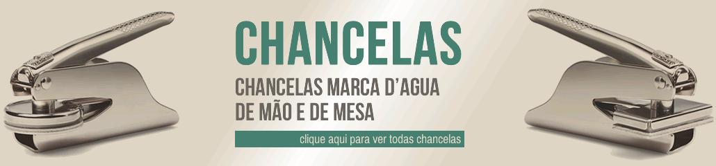 Chancelas