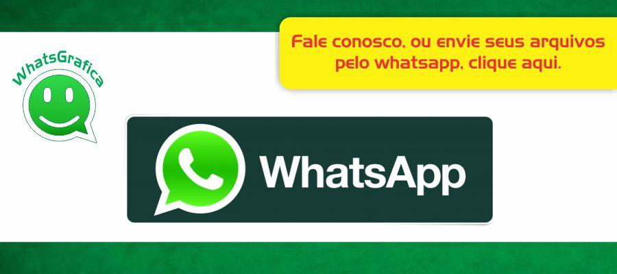 whatsapp chatt