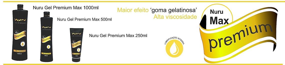 premium max
