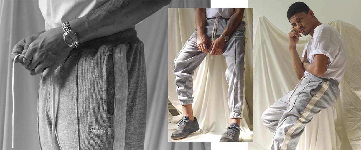calça-moletinho-alfaiataria