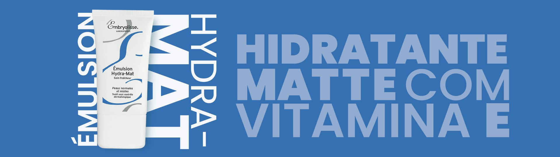 [Concept] Hydra Mat