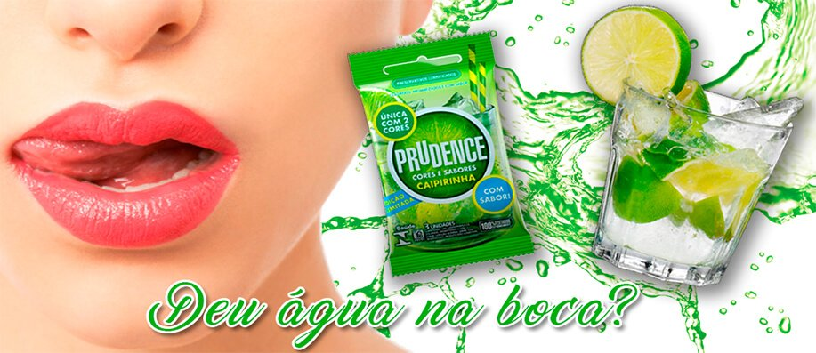 Prudence SPS