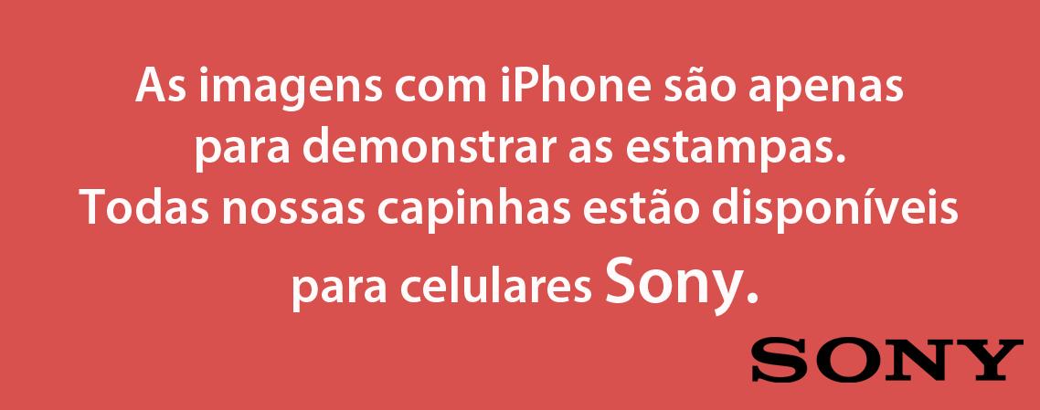Banner Sony
