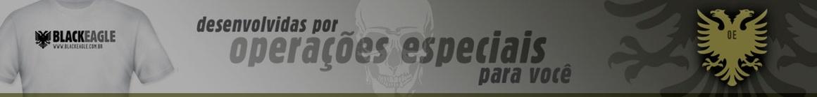 2|Operações Especiais