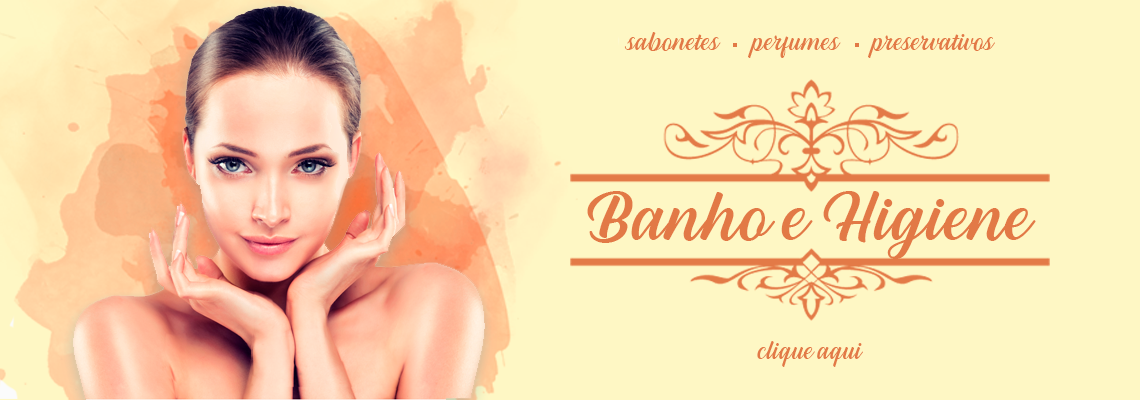 Banner_Banho_e_Higiene