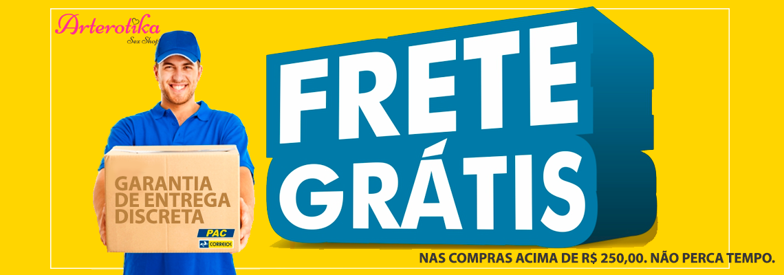 Banner_Frete_Grátis