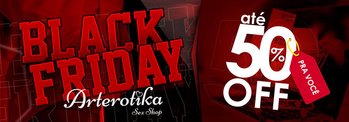 Black Friday_