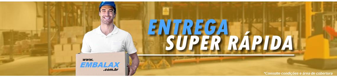 Entrega Super