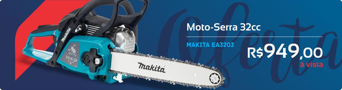 Moto-serra EA3203SBAG