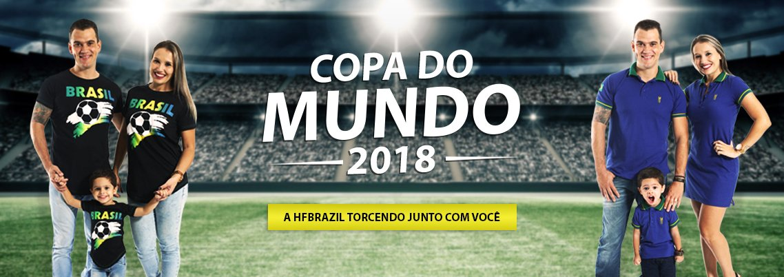 Copa do Mundo