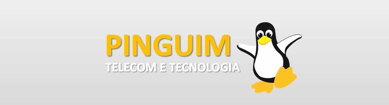 Institucional Pinguim