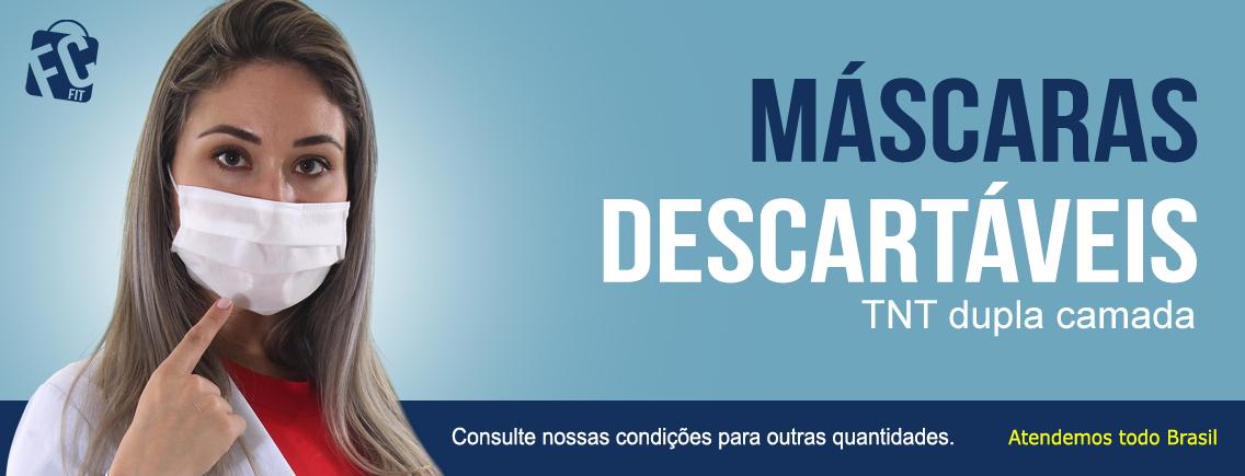 Mascaras de TNT  02
