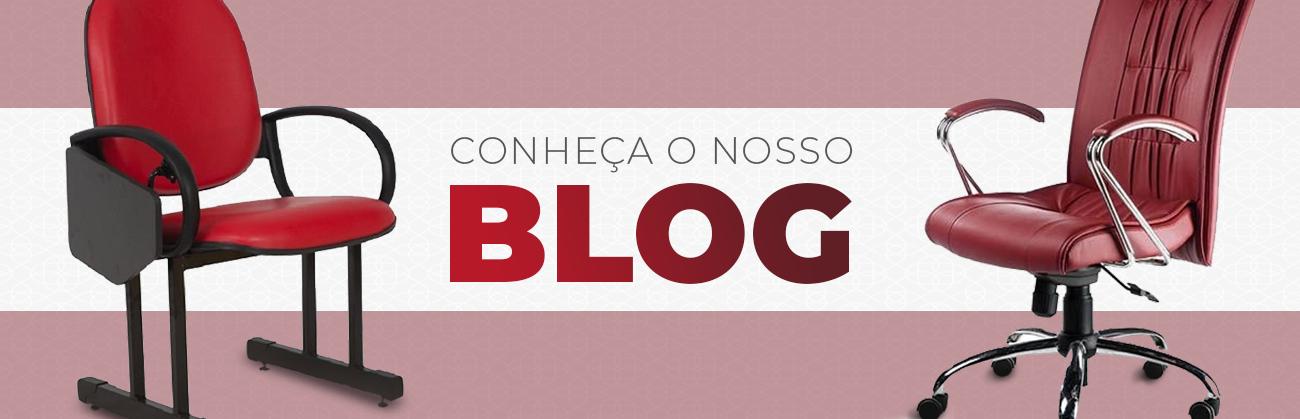 Blog stiloflex home
