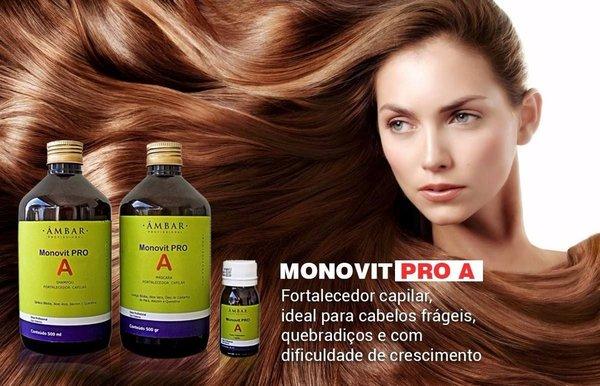 monovitambar