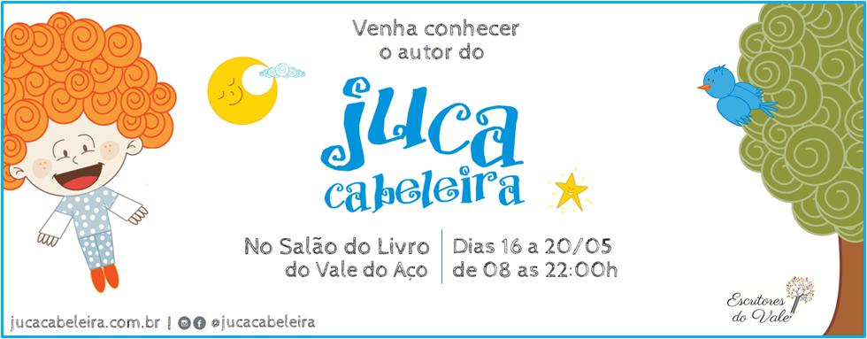 SALÃO DO LIVRO 2018