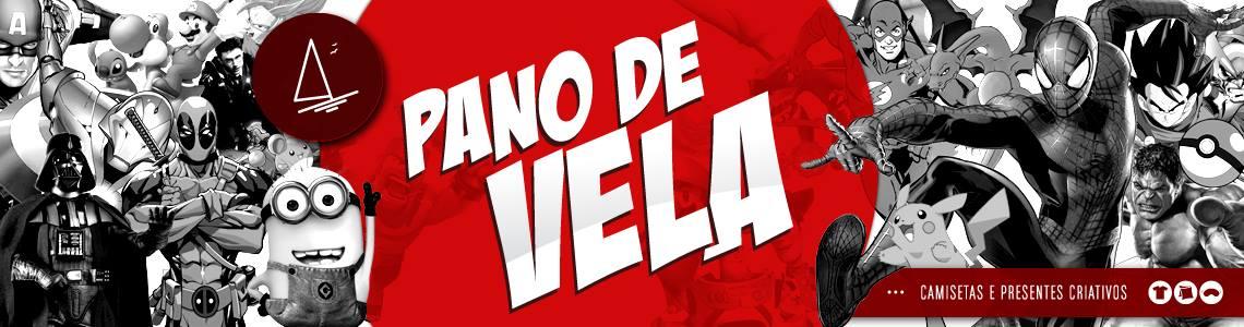 Pano de Vela