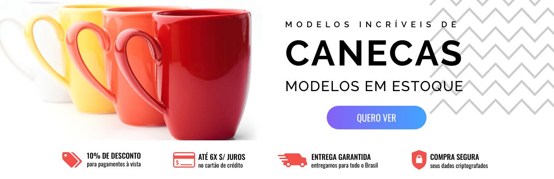 full_030420_canecas
