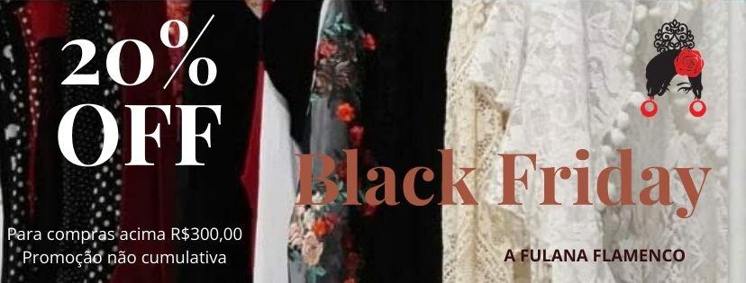 BLACKFULANA