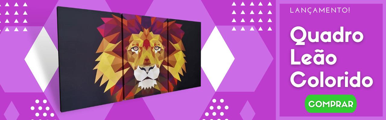 full-banner-quadro-leão-colorido-novo-desktop