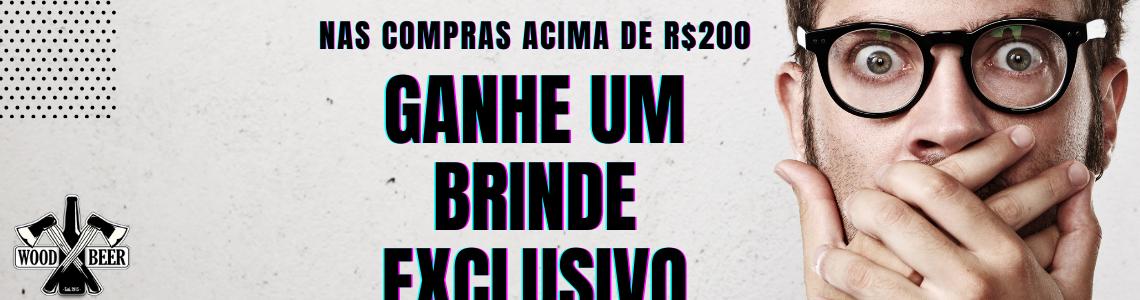 BRINDE SURPRESA 4