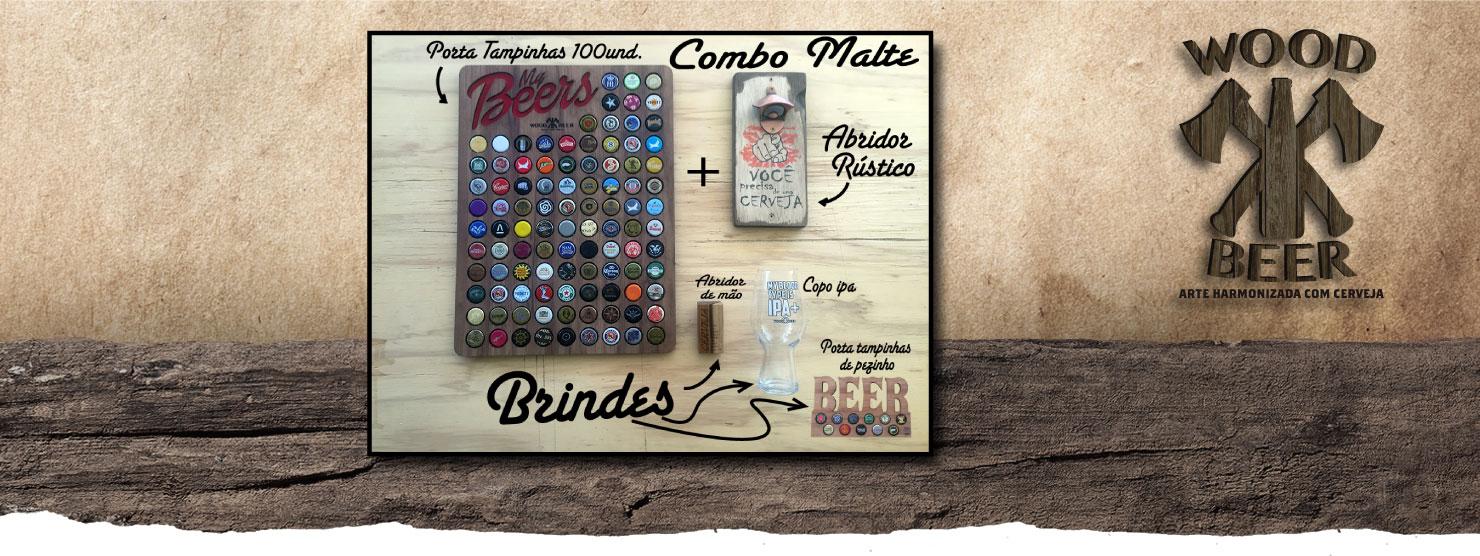 Combo_Malte