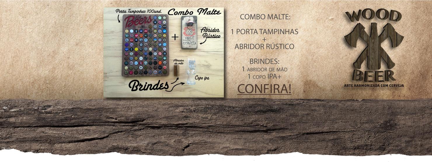 banner_combo_malte