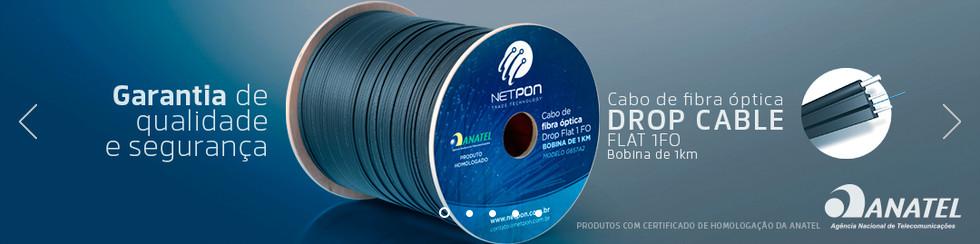 DROP-NETPON