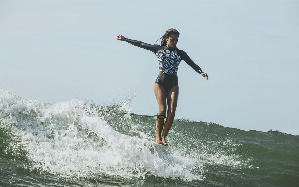 maio-surf-manga-longa-trindade