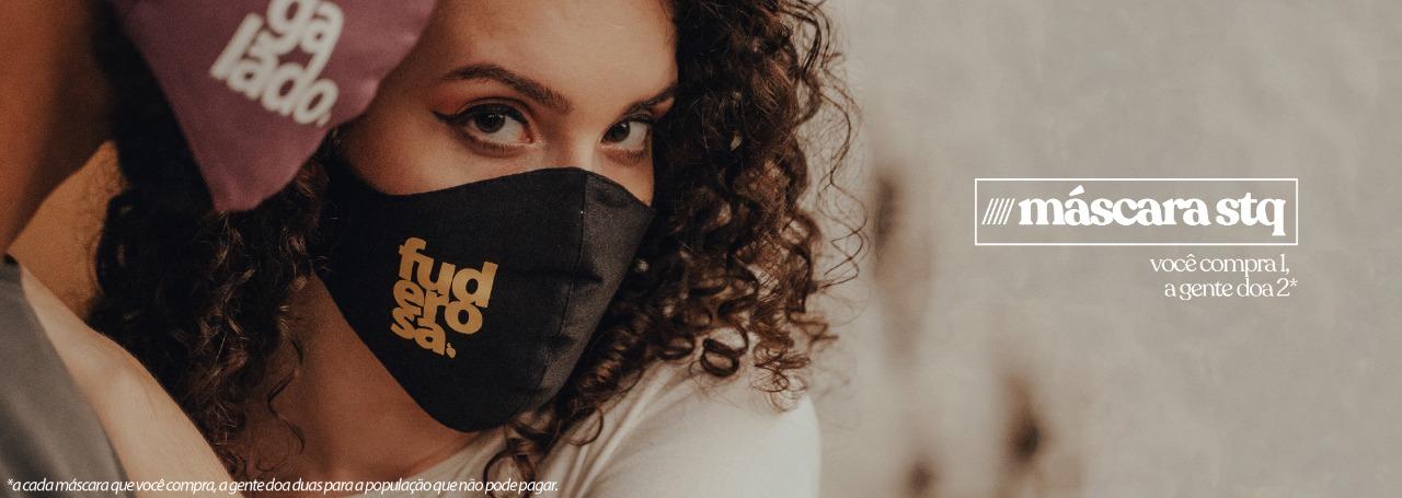 Mascaras STQ