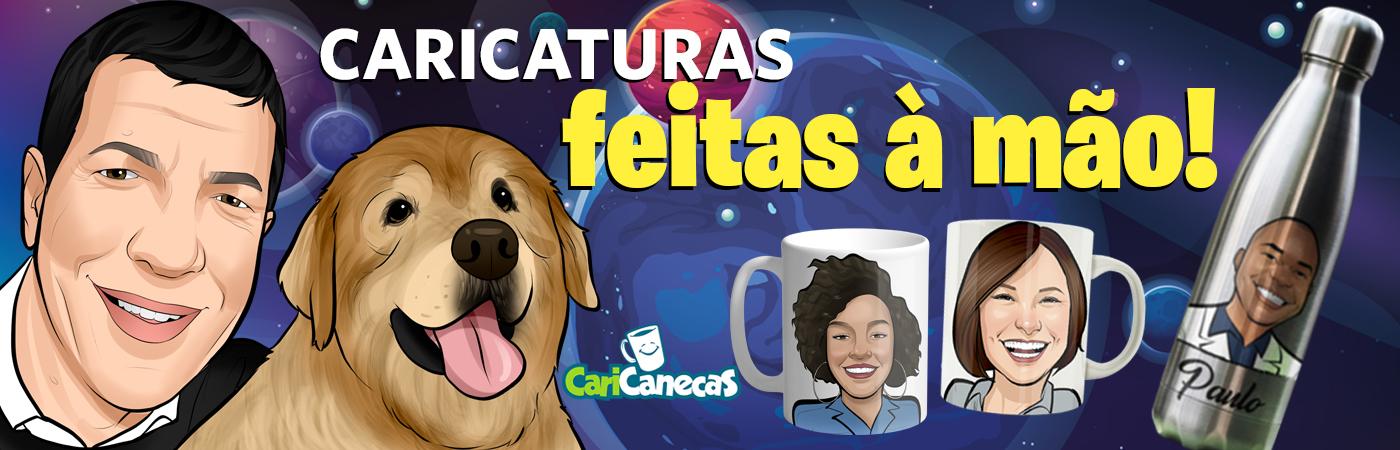 caricaneca