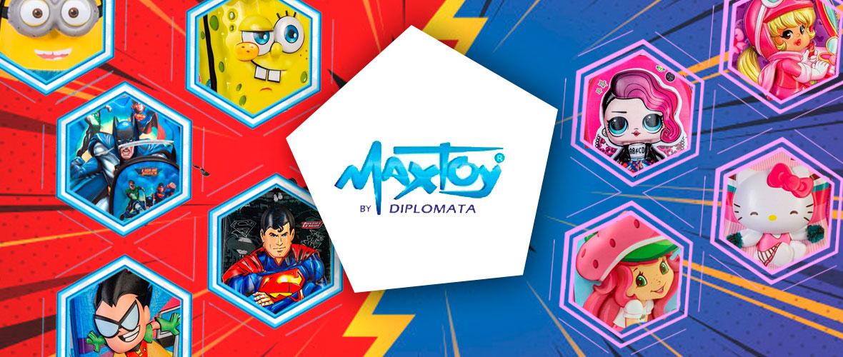 mayto