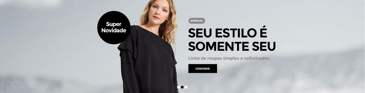 Moda feminina 03