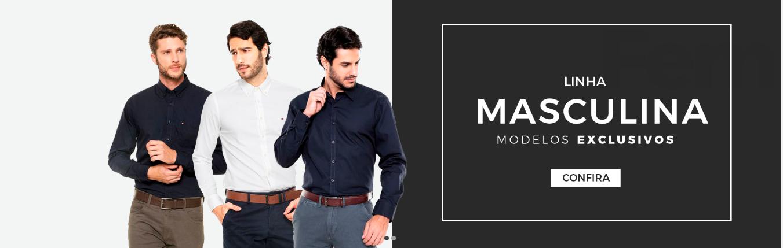 Moda masculina001