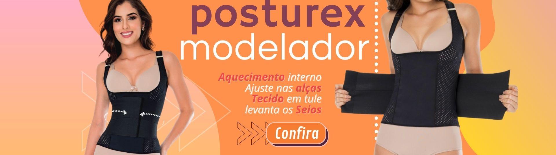 posturex