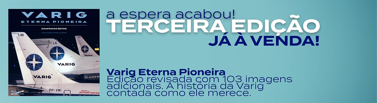 TERCEIRA EDICAO