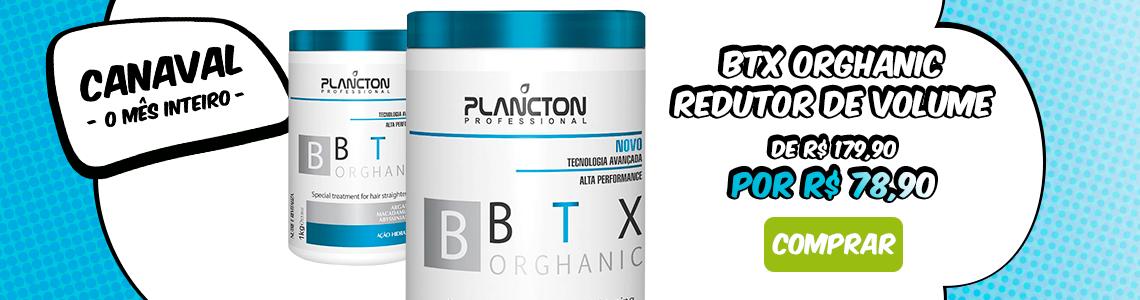 Btox Plancton