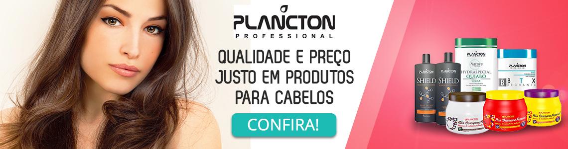 Plancton Promoção