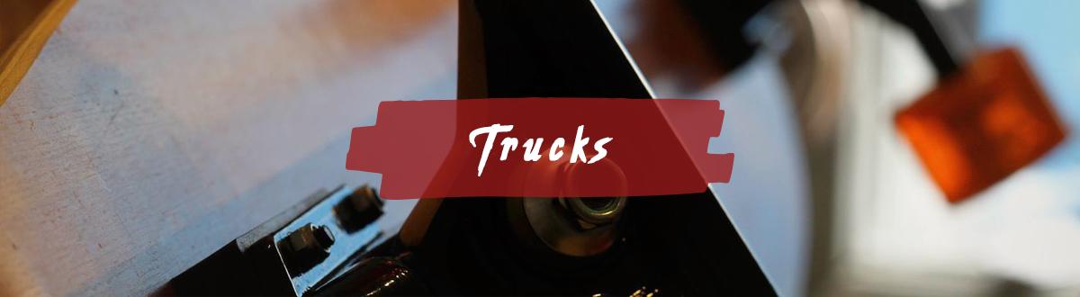 Categoria - Trucks