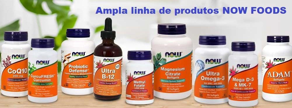 now_produtos