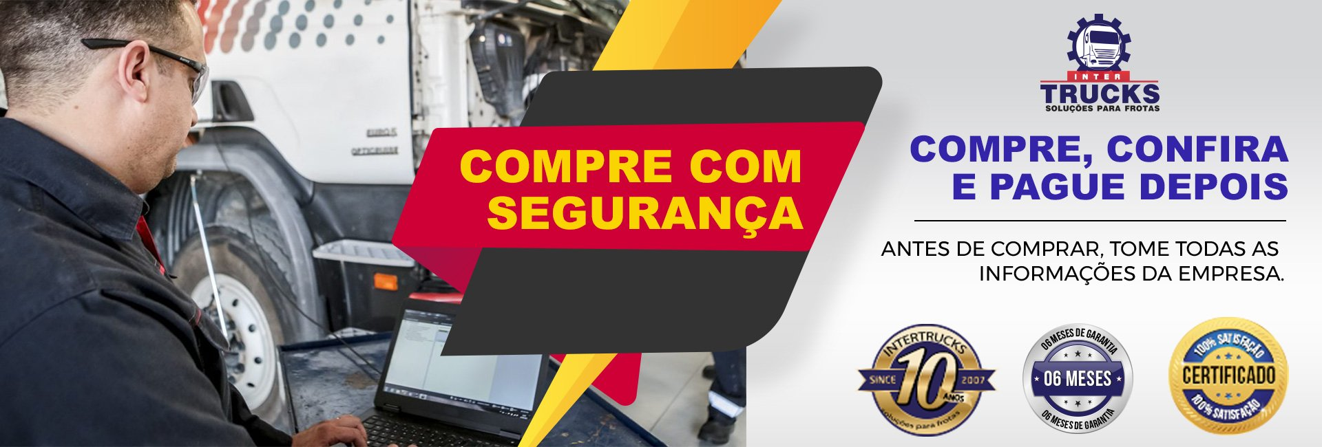 COMPRE SEGURO