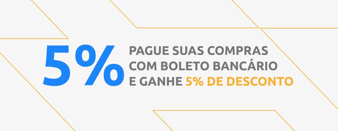 Full Banner 5%